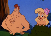 180px-Adam and eve0002.png