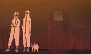 183 Naruto Outbreak (289)