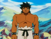 220px-Bruno anime.png