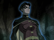 250px-Jason Todd.png