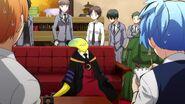Assassination Classroom Episode 7 0408