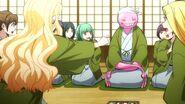 Assassination Classroom Episode 8 0878