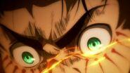 Attack on Titan Season 4 Episode 10 0519