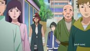 Boruto Naruto Next Generations - 16 0729