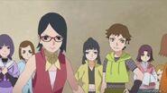 Boruto Naruto Next Generations 4 0476