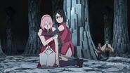 Boruto Naruto Next Generations Episode 23 0534