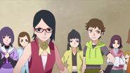 Boruto Naruto Next Generations Episode 50 0333