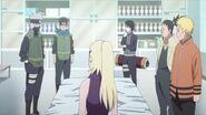 Boruto Naruto Next Generations Episode 72 0635