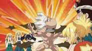 Dr. Stone Episode 18 0619