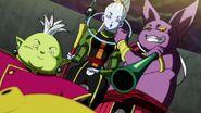 Dragon Ball Super Episode 104 0844