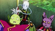 Dragon Ball Super Episode 113 0392