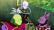 Dragon Ball Super Episode 113 0494