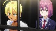 Food Wars Shokugeki no Soma Season 4 Episode 1 0398