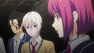 Food Wars Shokugeki no Soma Season 4 Episode 6 0139