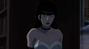 Justice-league-dark-581 41095062780 o