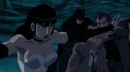 Justice-league-dark-715 41095050950 o
