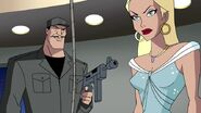 Justice-league-s02e07---maid-of-honor-1-0113 27955929747 o