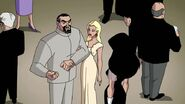 Justice-league-s02e07---maid-of-honor-1-0749 27956102537 o