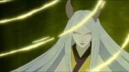 Kaguya (8)