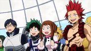 My Hero Academia Episode 09 0888