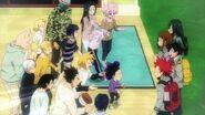 My Hero Academia Season 4 Episode 15 0595