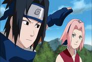 Naruto-s189-29 39350094545 o