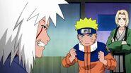 Naruto-shippden-episode-dub-441-0883 28561175968 o