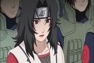Naruto Shippudden 181 (136)