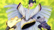 Naruto Shippuden Episode 474 0032