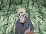 Naruto Shippuden Episode 477 0422