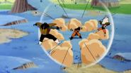 Poder-de-luta-09-1-