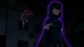 Teen Titans the Judas Contract (814)
