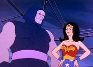 The-legendary-super-powers-show-s1e01b-the-bride-of-darkseid-part-two-0627 42522103265 o