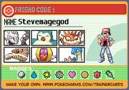 Trainercard-Stevemagegod (3)