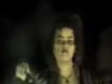 Bellatrix Black Lestrange