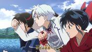Yashahime Princess Half-Demon Episode 1 0161