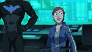 Young.Justice.S03E08 0865