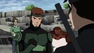 Young.Justice.S03E09 0541