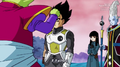 000028 Dragon Ball Heroes Episode 703842