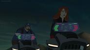 Avengers-assemble-season-4-episode-1708396 26152799628 o