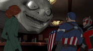 Avengers Assemble (314)