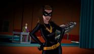 Batman v TwoFace (205)