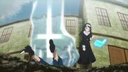 Black Clover Episode 131 0529
