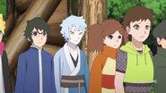 Boruto Naruto Next Generations - 12 0257