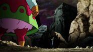 Dragon Ball Super Episode 103 0133