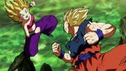 Dragon Ball Super Episode 114 0415