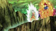 Dragon Ball Super Episode 121 0466