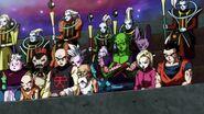 Dragon Ball Super Episode 127 0984