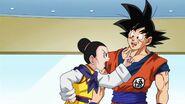 Dragon Ball Super Screenshot 0113