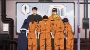 Fire Force Episode 11 0024